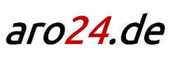 637219-3B1-B ARO Service-Kit / Reparatursatz für Fluidregler