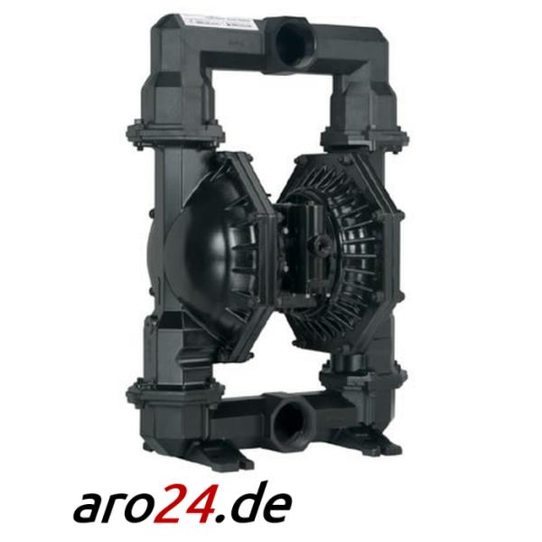 NDI tec ARO PD30A-BAP-XXX-B