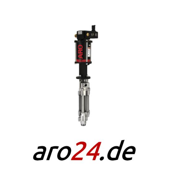 AF0604M11KS48 ARO 4:1 4-Kugel-Kolbenpumpe AFX-Serie