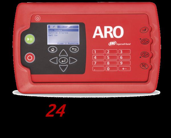 651763-EM-0 ARO Controller (Basisversion, ohne Schnittstelle)